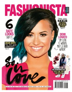 CoverFashionista2